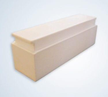 Borgarplast framleiðir 350 lítra flotholt / geymir