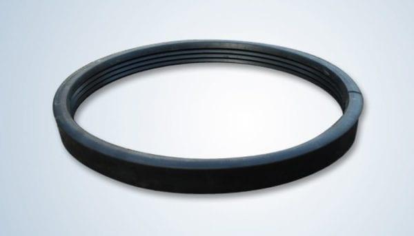 Gummihringur-110-mm-Borgarplast