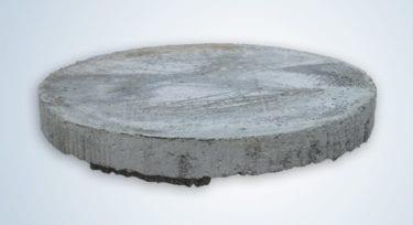 Borgarplast selur margar tegundir loka og brunnhringja fyrir fráveitubrunna og mannop